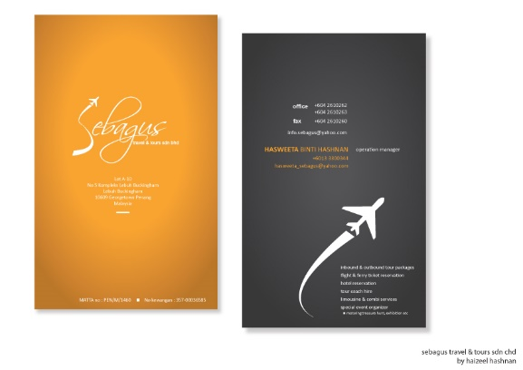 business_card_case_study